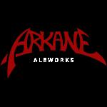 Arkane Aleworks Deagle