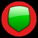 SR Score icon