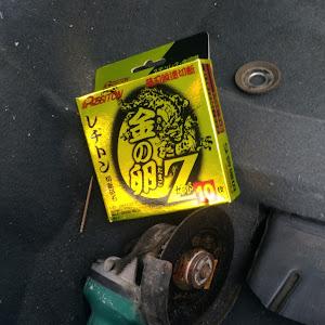 ハイエースワゴン RZH101G スーパーカスタムリミテッドのカスタム事例画像 ハイエースさんの2020年03月27日12:08の投稿