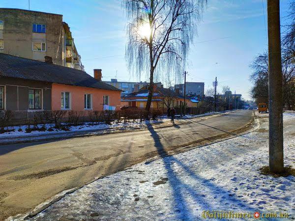 Фото: Ілля Сметанін