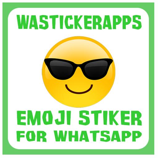 Unduh 9900 Koleksi Gambar Emoji Gokil Terbaru