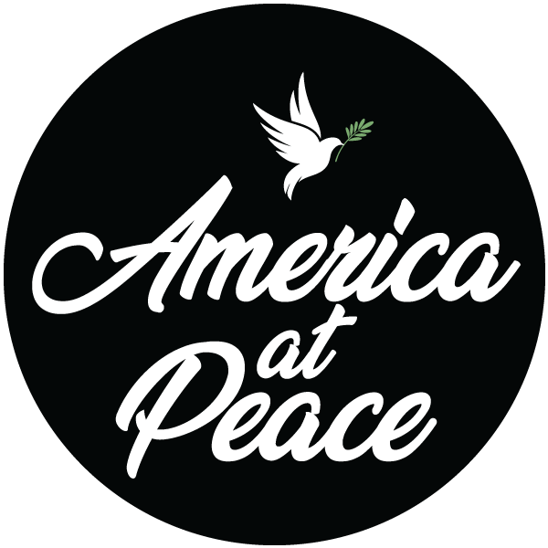 America at Peace