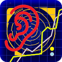Test My Hearing icon