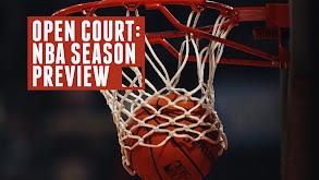 Open Court: NBA Season Preview thumbnail