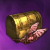 英雄ランク虚像のファルヴィネア魔石ボックス