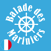 Balade des mariniers - FR