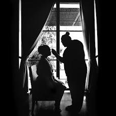 Wedding photographer Yoyok Imam Wijaya (yiwphotography). Photo of 05.06.2015