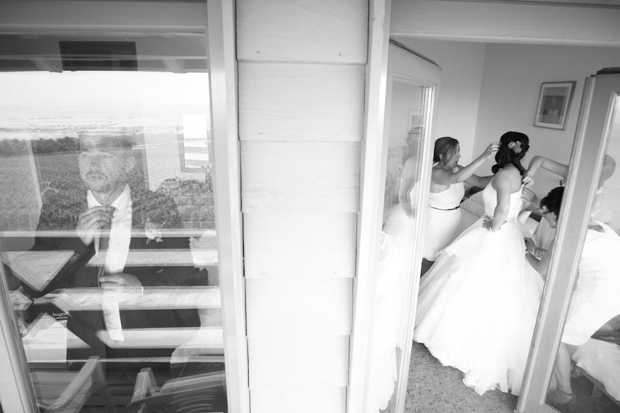 Esküvői fotós Zsolt Molnár (moartwedding). Készítés ideje: 26.10.2016
