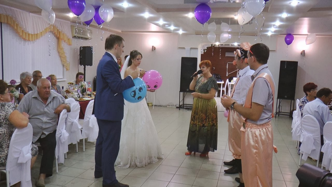 Елена Новикова в Ростове-на-Дону