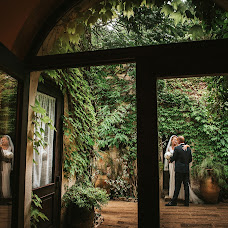Wedding photographer Antonio Antoniozzi (antonioantonioz). Photo of 02.05.2018
