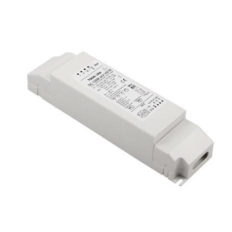Hide-a-lite LED Trafo VSTR 24V