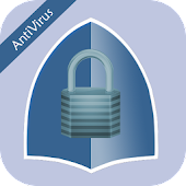 Download Android App Antivirus Security Pro for Samsung