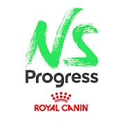 NS Progress