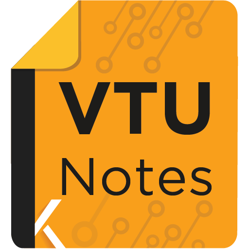 VTU Notes Engineering & Mgmt - Apps on Google Play