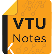 VTU Notes Engineering && Mgmt