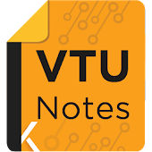 VTU Notes Engineering & Mgmt