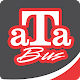 Ride aTa Bus for PC-Windows 7,8,10 and Mac