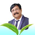 Udasi Tantra icon