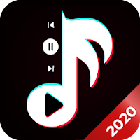 Tik-Toe Video Player -All Format Media Player 2020