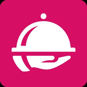 erotikum leipzig beste lieferservice app