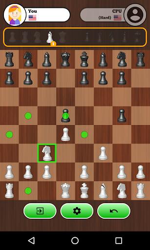 Classic Board Games Online painmod.com screenshots 10