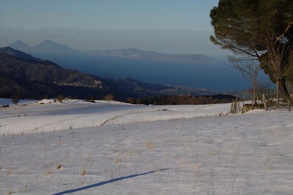 Sicilia, terra di contrasti! di AntoMa