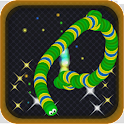 Snacke Slither IO 3D