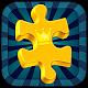 Puzzle Master (game)