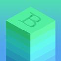 Torre de Babel icon