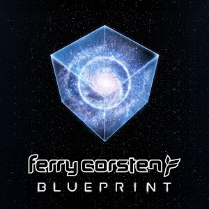 Ferry corsten blueprint music on google play blueprint malvernweather Image collections