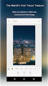 Fotor Photo Editor v3.5.4.433
