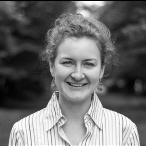 Laure de Solère (IM)PROVE im-prove improve expert évaluation impact