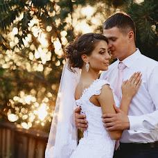 Wedding photographer Zhenya Korneychik (jenyakorn). Photo of 14.06.2018