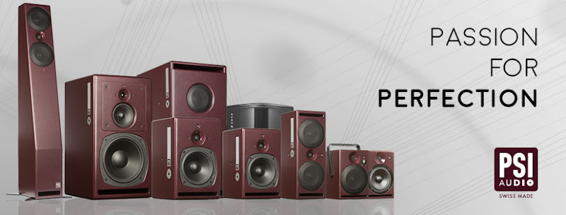 NEW: PSI Monitors
