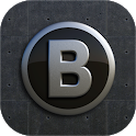 BERLIN Icon Pack icon