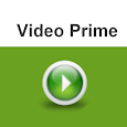 Guide for Amazon Prime Video apk