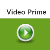 Amazon Prime Video app Guide