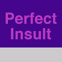 Perfect Insult icon