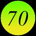 70-х годов музыка радио icon