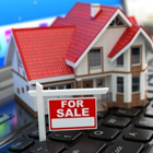 Tips on Advertising your House for Sale post image