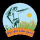 Khedut Helpline Gujarat for PC-Windows 7,8,10 and Mac