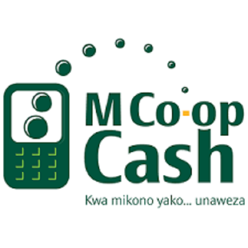 MCOOPCASH file APK for Gaming PC/PS3/PS4 Smart TV