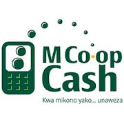 MCOOPCASH app analytics