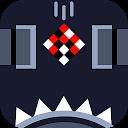Idle Pixel Crush - Ball Crush 1.26