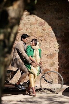 Dating στο Νέο Δελχί Ινδία