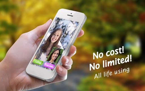 無料通讯Appの2G Video Calls Chat|記事Game