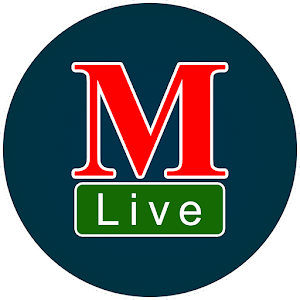 How to download mlive 2016 9 2 mod apk for bluestacks