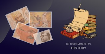 Gandhi's Harijan Campaign