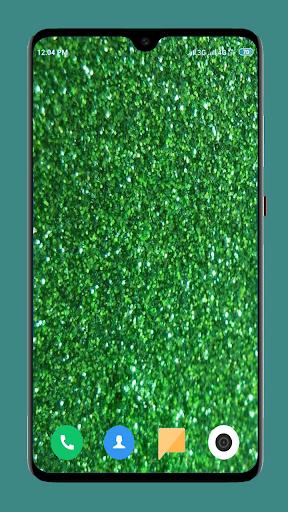 Sparkly Wallpaper 4K 1.04 screenshots 2