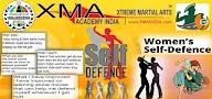 Sports Karate Do Organisation India Xma Academy India photo 12